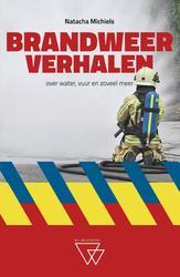 Brandweerverhalen