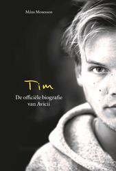 Tim - De officiële...