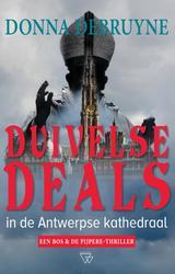 Duivelse deals