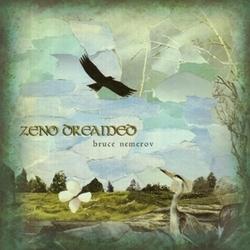 ZENO DREAMED