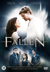 Fallen, (DVD)