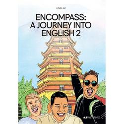 Encompass: Level A2