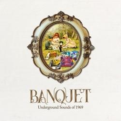 BANQUET -BOX SET-...