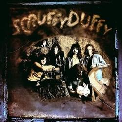 SCRUFFY DUFFY -REMAST-...
