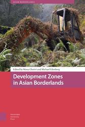 Development Zones in Asian...