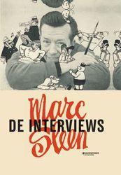 Marc Sleen: de interviews