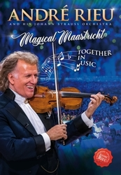 Johann Strauss Orchestra...
