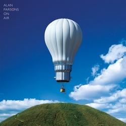 ON AIR -COLOURED-...