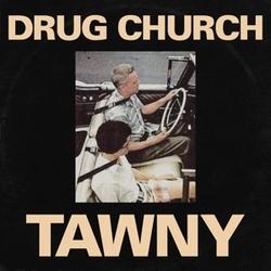 TAWNY -EP-