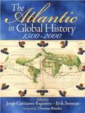 The Atlantic in Global...
