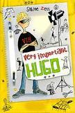 Very important Hugo