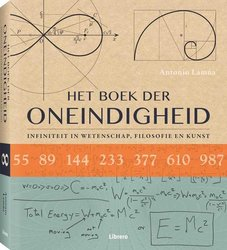Het Boek der Oneindigheid