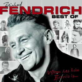 BEST OF RAINHARD FENDRICH, CD