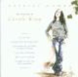 NATURAL WOMAN THE VERY BEST OF Audio CD, CAROLE KING, CD