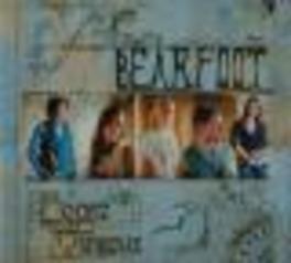 DOORS & WINDOWS Audio CD, BEARFOOT, CD