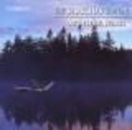 SIBELIUS EDITION VOL.8:OR GOTHENBURG S.O./JARVI/KUUSISTO Audio CD, J. SIBELIUS, CD