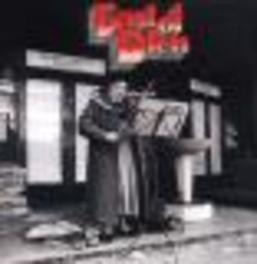 SNAFU 1969 ALBUM Audio CD, EAST OF EDEN, CD