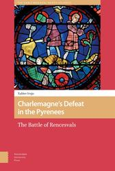Charlemagne's Defeat in...