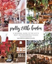 Pretty Little London