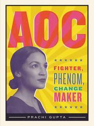 Aoc: Fighter, Phenom,...