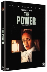 Power, (DVD)