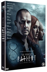 Perfect patient, (DVD)