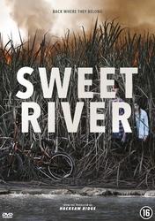 Sweet river, (DVD)