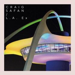 L.A. EX