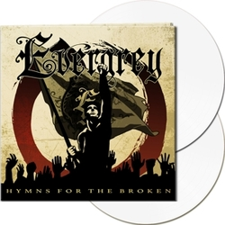 HYMNS FOR THE.. -REISSUE-...