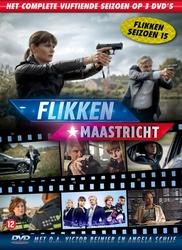 FLIKKEN MAASTRICHT S.15