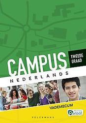 Campus Nederlands Vademecum...