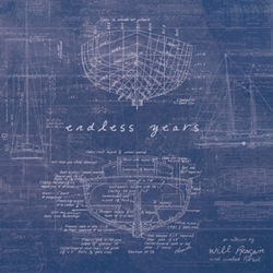 ENDLESS YEARS