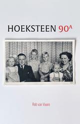 Hoeksteen 90A