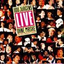 LIVE-OHNE MASKE