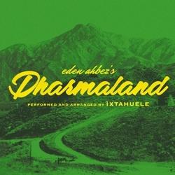DHARMALAND
