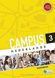 Campus Nederlands 3...