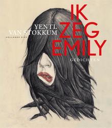 Ik zeg Emily
