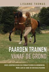 Paarden trainen vanaf de grond