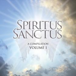 SPIRITUS SANCTUS VOL.1