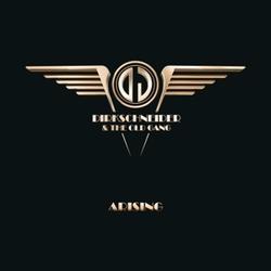 ARISING -EP/DIGI- 3 TRACK EP