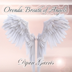 ORENDA: BREATH OF ANGELS