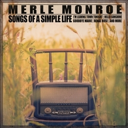 SONGS OF A SIMPLE LIFE