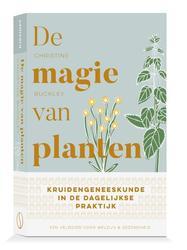 De magie van planten