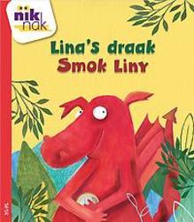 Lina's draak (NL-PL)