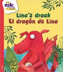Lina's draak (NL-SP)