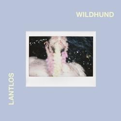 WILDHUND -DIGI-