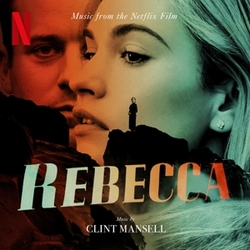 REBECCA MUSIC BY CLINT MANSELL