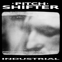INDUSTRIAL -REISSUE- INCL....