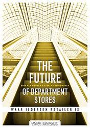 The Future of Department...