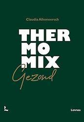 Thermomix gezond